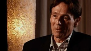 UPDATE: Ronald Bernard Found Dead in Florida NOT TRUE Elite-banker-dead--300x169