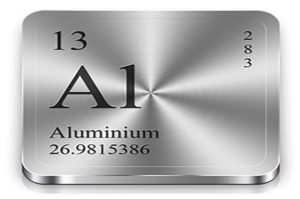 """Watch """"Injecting Aluminum"""" Documentary for Free on Vimeo Until March 8 Aluminum-300x199"""