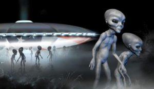 Secret ET Global Takedown or Just Another Internecine Illuminati War? Usa-alien-greys-300x174