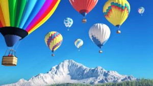 Landscape of a Planetary Information War Hot-air-ballons-300x169