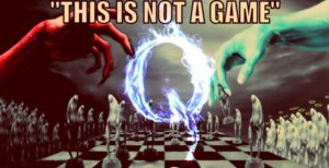 Why Trust the Plan? Is There a Plan? Q-not-a-game-300x154