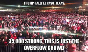 Why Trust the Plan? Is There a Plan? El-Paso-overflow-300x177