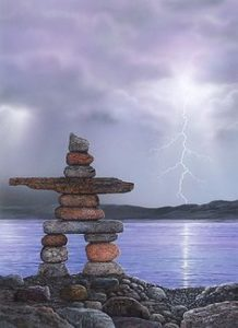 Why Trust the Plan? Is There a Plan? Inukshuk-storm-218x300