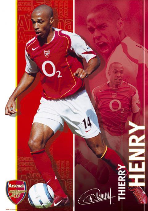 24 ans pour 24 cm Arsenal_Henry_L