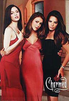 Charmed - le dernier des derniers épisodes Charmed-poster-al-01