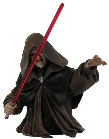 Collection n°79 - Hugo - Page 6 Emperor-Palpatine-Mini-Bust