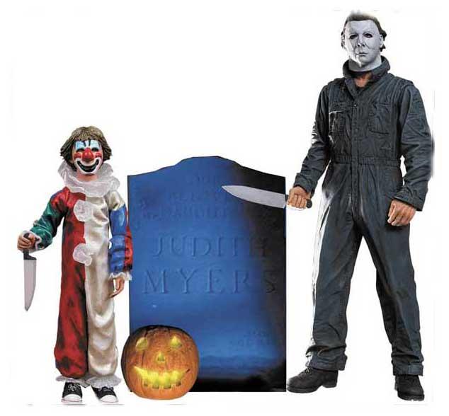 merchandising - merchandising y demas coleccionismos...joder!!! Halloween_Evolution-l
