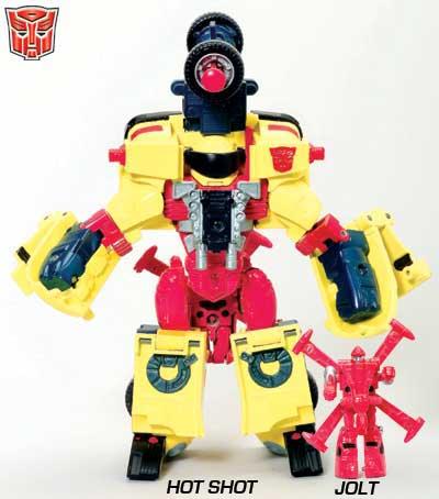 Customs par jps - Page 4 Hotshot_Jolt_Robot