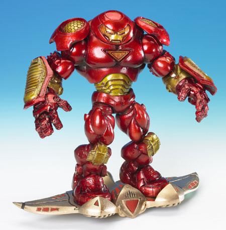IRON MAN 2 - Página 6 Hulk_Buster_Iron_Man
