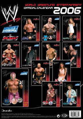 مصارعة حرة صور مصارعين wwe WWE-06-calendar-b