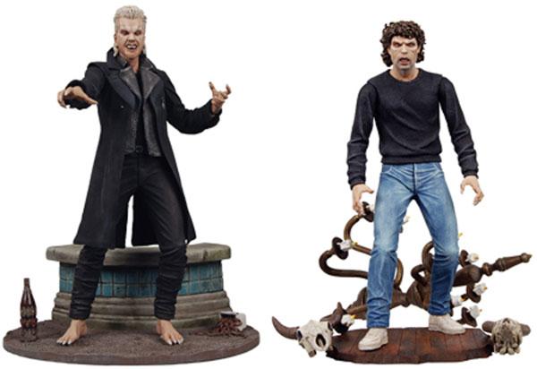 merchandising - merchandising y demas coleccionismos...joder!!! Lost-boys-1-7
