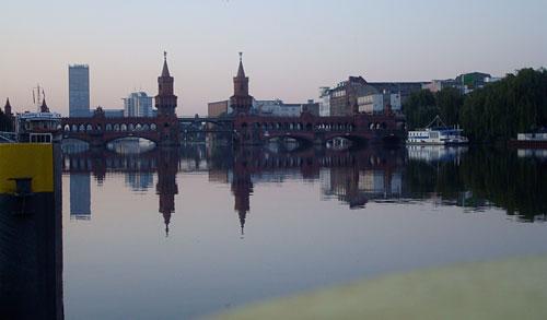 100 Miles de Berlin en 3 étapes :9-11/11/2012 Mauerweg-lauf-etappe-1-2943