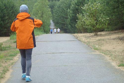 100 Miles de Berlin en 3 étapes :9-11/11/2012 Mauerweg-lauf-etappe-12-30