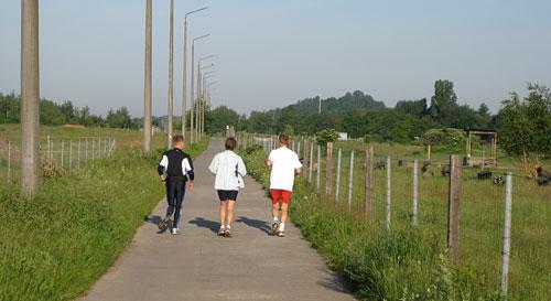 100 Miles de Berlin en 3 étapes :9-11/11/2012 Mauerweg-lauf-etappe-2-1415