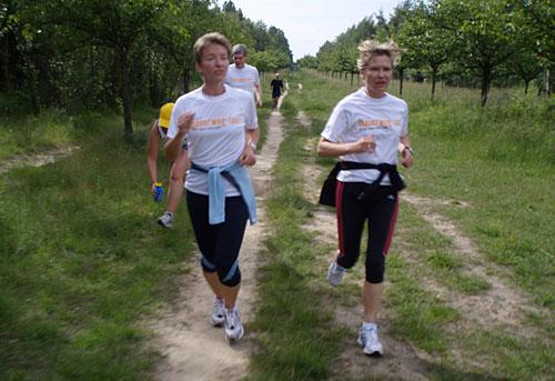 100 Miles de Berlin en 3 étapes :9-11/11/2012 Mauerweg-lauf-etappe-5-23