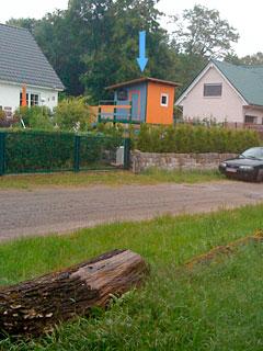 100 Miles de Berlin en 3 étapes :9-11/11/2012 Mauerweg-lauf-etappe-14-13