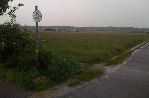 100 Miles de Berlin en 3 étapes :9-11/11/2012 Mauerweg-lauf-etappe-14-18