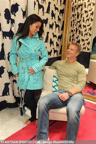 Sean & Catherine Lowe - Pictures - No Discussion 5ad60f21d0a