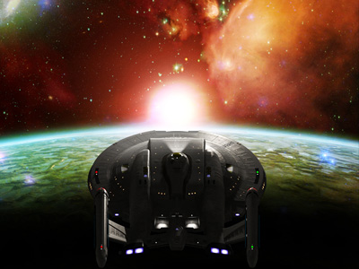 Képek Star_Trek_Majestic_Universe_Enterprise_NX01_freecomputerdesktopwallpaper_p