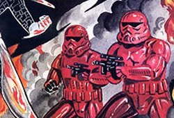 Red Stormtrooper Statue Org_stormtrooper_lumiya