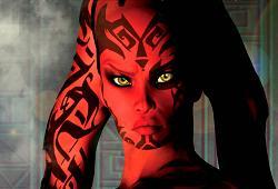 Rendez-vous à Star Wars Réunion Paris 27-28 Octobre 2007 - Page 11 Perso_dark_talon