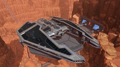Ventes de vaisseaux - Page 2 Ship_intercepteur_fureur_01