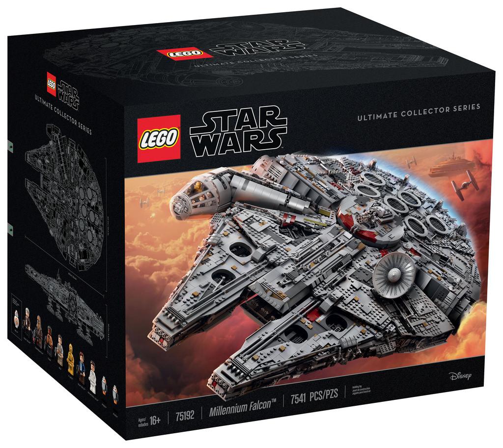 Nostalgie : LEGO - Page 3 20170831-lego-starwars-faucon-millenium-ultimate-collector-01