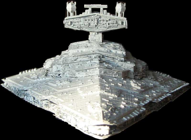 Commandes de maps - Page 2 Star-Destroyer-front-2