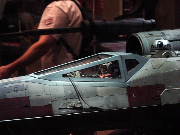 NASA : mobilité lunaire, rovers pressurisés et non pressurisés Wims0847im