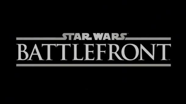 Star Wars Battlefront [Xbox One/ PS4/ PC] Star-Wars-Battlefront
