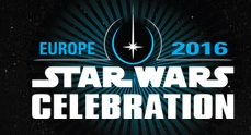 Star Wars Célébration Europe - 15-17 Juillet 2016 Celeb_europe_2016