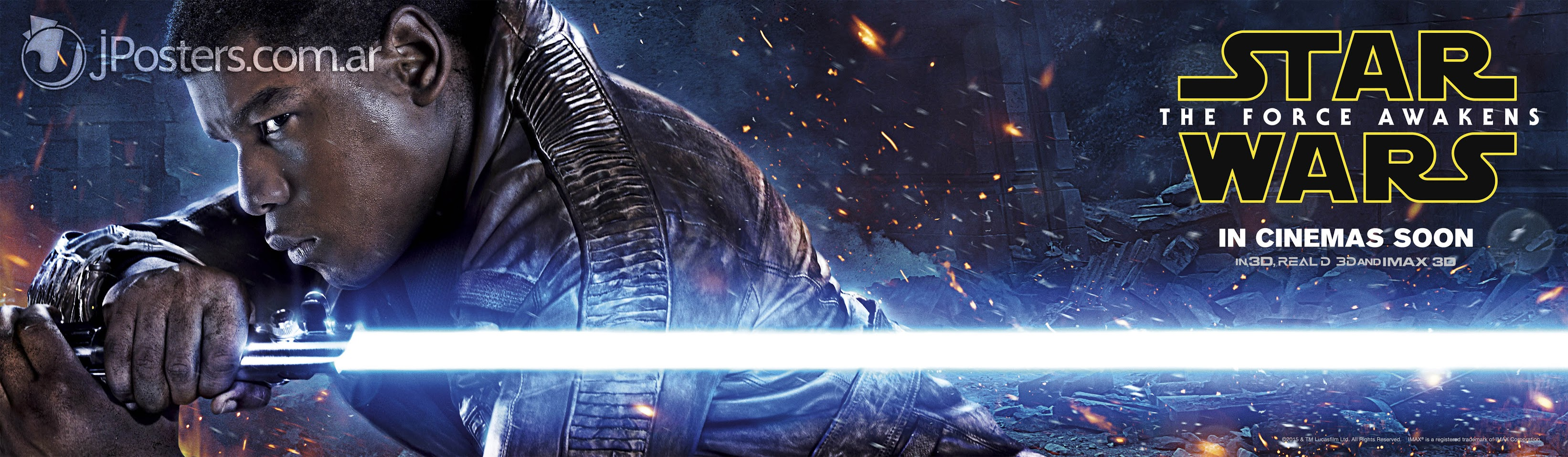 Star Wars : Le Réveil de la Force [Lucasfilm - 2015] - Page 6 Bannierefinn2