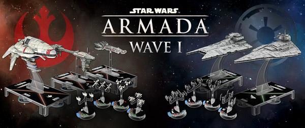Annonce vague 3 Armada-wave1-1