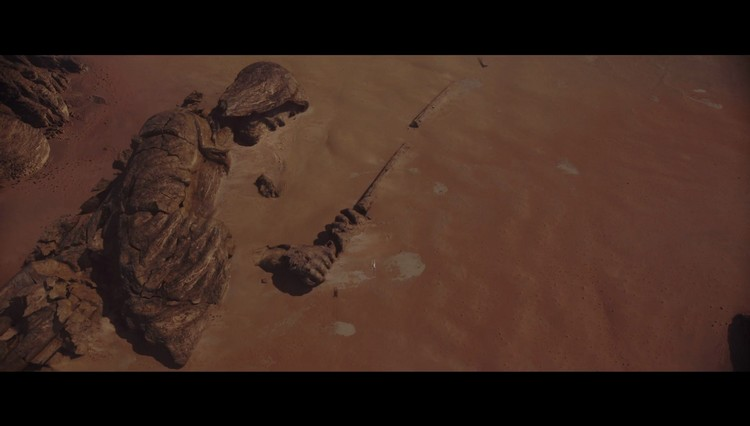 Rogue One : A Star Wars Story [Lucasfilm - 2016] - Page 6 Vlcsnap-2016-10-13-18h23m29s225