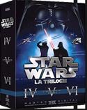 Star Wars : coffrets Blu-ray [Lucasfilm - 2011] - Page 2 Coffret_2008_tn