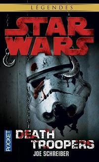 Quel livre (hors catalogue Disney] lisez-vous en ce moment ? - Page 6 Deathtroopers_vf