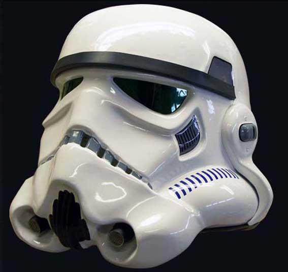 Toutes les infos et les questions - Costume stormtrooper - Page 6 TE2-stormtrooper-helmet-2