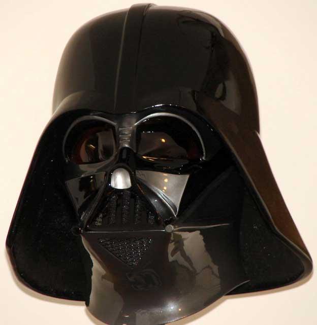Tout savoir sur le costume de Darth Vader RyanJB_ESB01