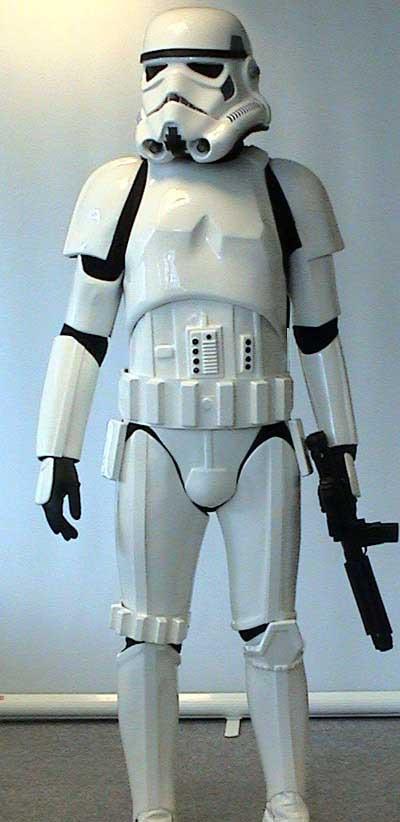 Les différents costumes fan-made de stormtrooper Sdsarmour05