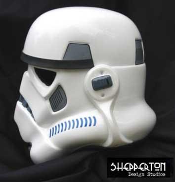 Les différents costumes fan-made de stormtrooper Sdsbat04