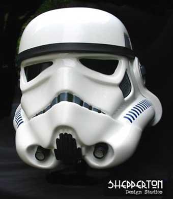 Les différents costumes fan-made de stormtrooper Sdsbat08