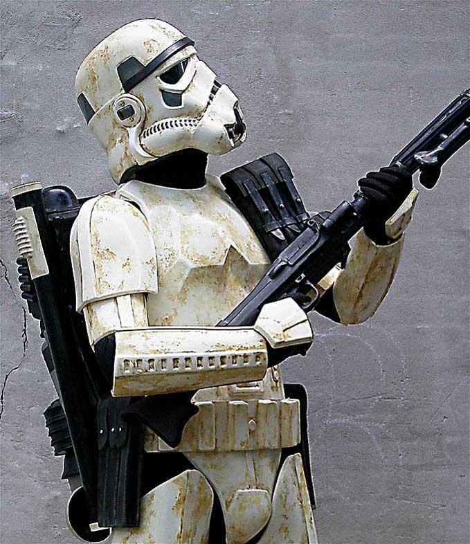 Les différents costumes fan-made de stormtrooper TM_rolf_tk04b