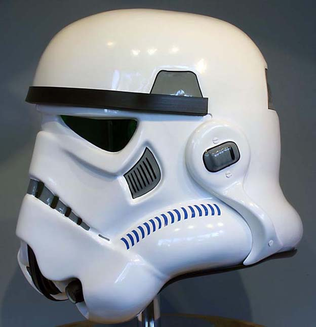 Toutes les infos et les questions - Costume stormtrooper - Page 6 Jez_TE2_02