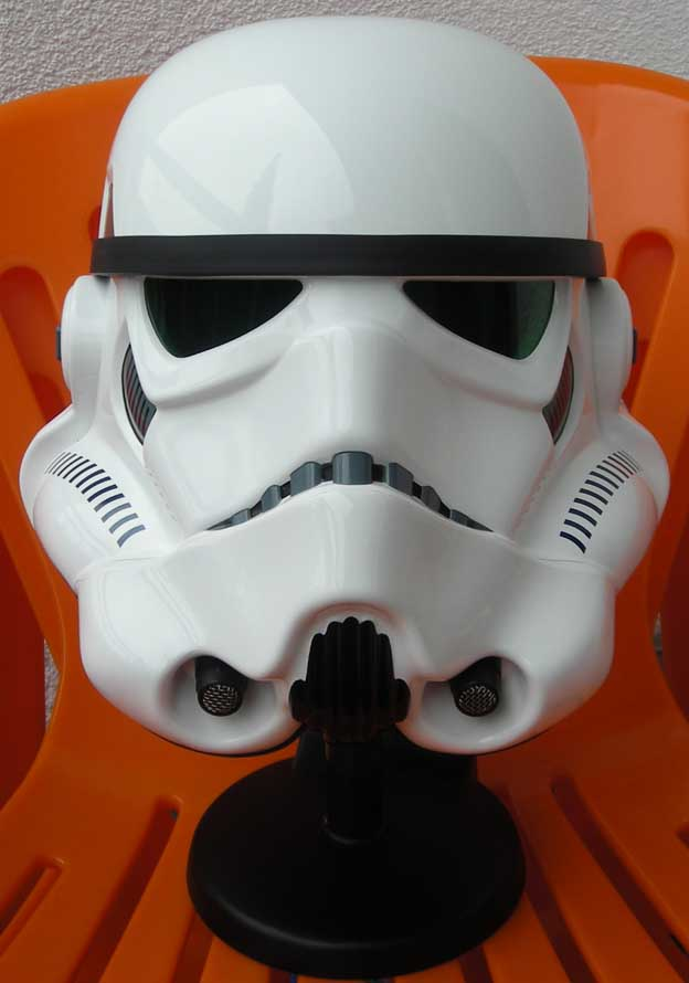 casque stormtrooper eFX Kroenen77_MR_CE_troop01