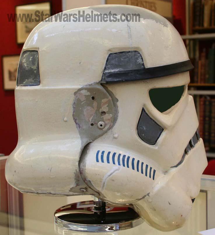 Toutes les infos et les questions - Costume stormtrooper - Page 6 ANHstunt_2005