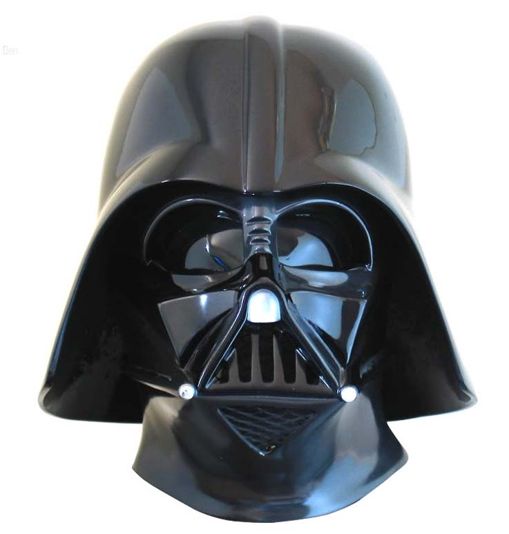 Tout savoir sur le costume de Darth Vader MacsDP%20Deluxe%20Vad01