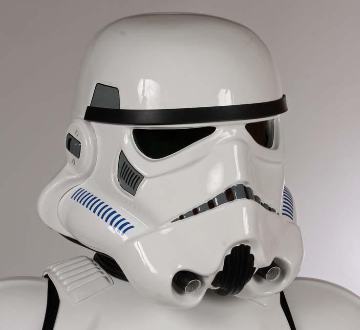 Les différents costumes fan-made de stormtrooper Pablo_TM_trooper04