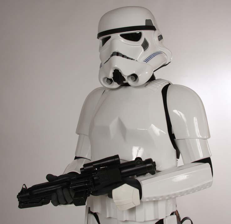 Les différents costumes fan-made de stormtrooper Pablo_TM_trooper05