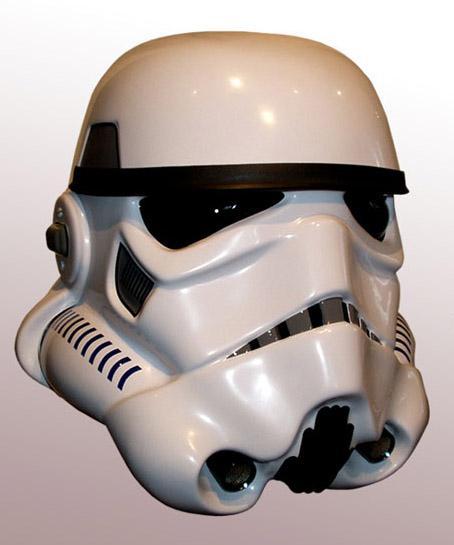 Les différents costumes fan-made de stormtrooper ANH_Follano_HERO