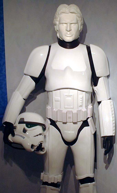 Les différents costumes fan-made de stormtrooper CKingHantrooper1